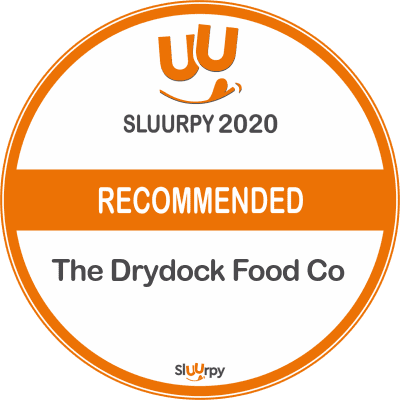 The Drydock Food Co